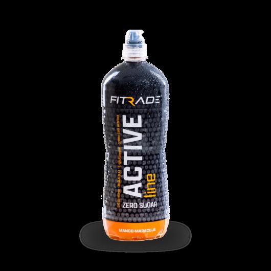 Fitrade Active Mango-Maracuja